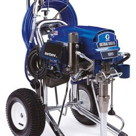 Airless Graco 1095