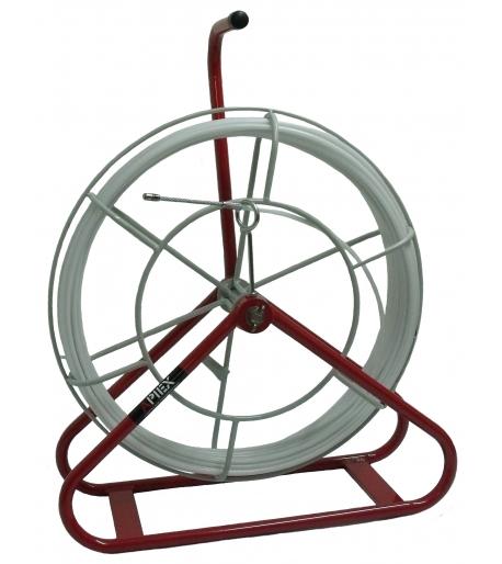 Aiguille Tire Fil 6 Mm 60m