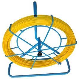 Aiguille tire fil 8 mm 100m